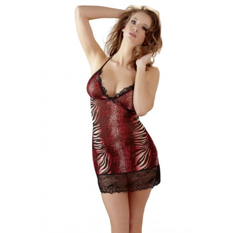 Kleid dress