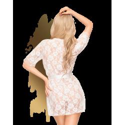 Kimono - Vestaglia