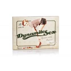 Dynamitesex