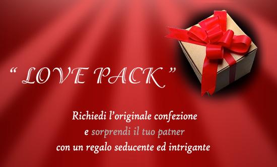 a Natale Regala il sexy pacco dell'amore sexy toys intriganti per il gioco di coppia con il tuo patner
